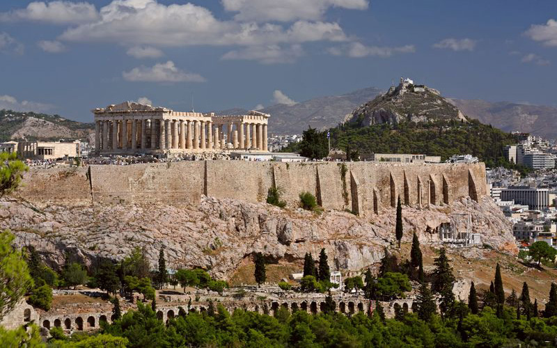 Athens_dreamstime_xl_21828545_result_result