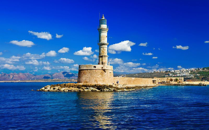 Chania_dreamstime_l_21713001_result_result