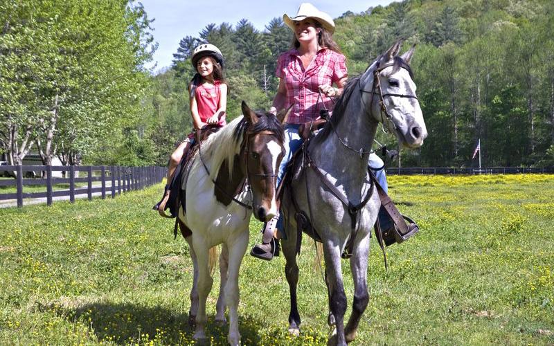 Horse-Riding_shutterstock_79712314_result