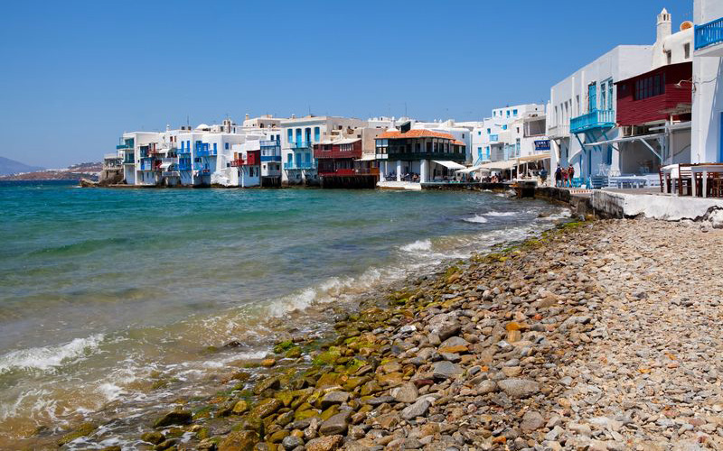 Mykonos_dreamstime_xl_21074336---Copy_result