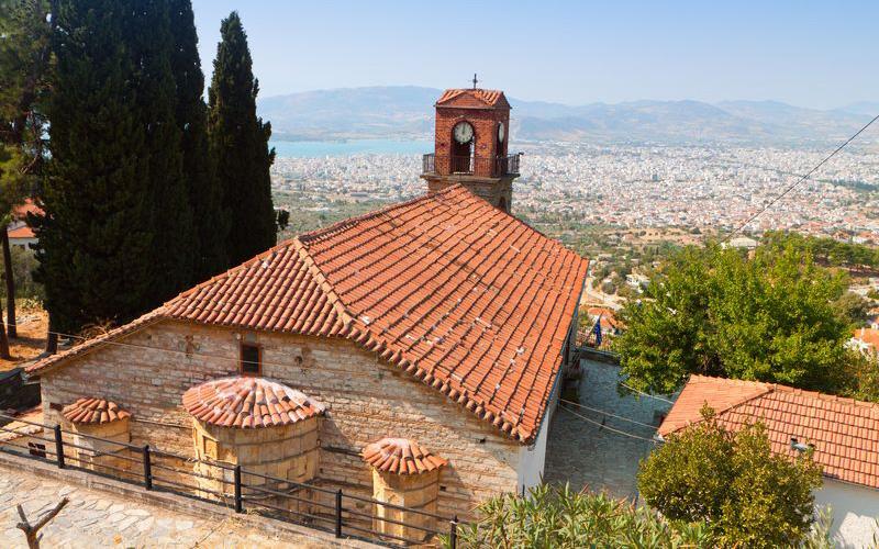 Volos_Hellas_shutterstock_85189876_result