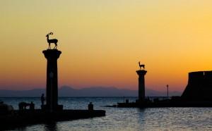 rhodes_Hellas_shutterstock_72373018_result